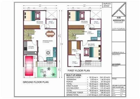 1000 sq ft house plans indian style 3 bedroom craftsman style house plans with pretty garden house style and plans