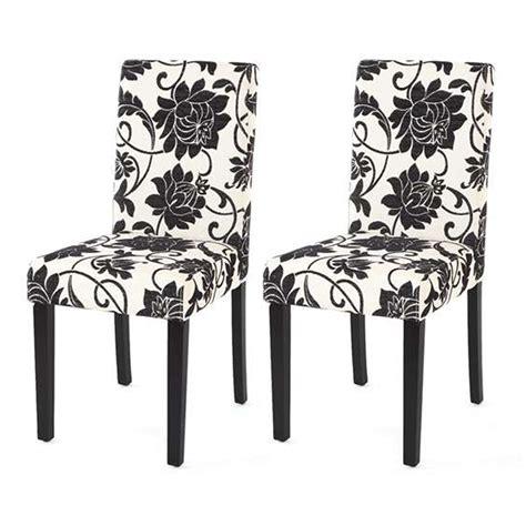 las mejores sillas tapizadas para el comedor homy es