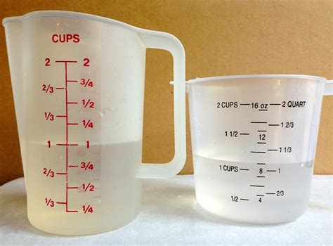 your measuring cups flourish king arthur flour