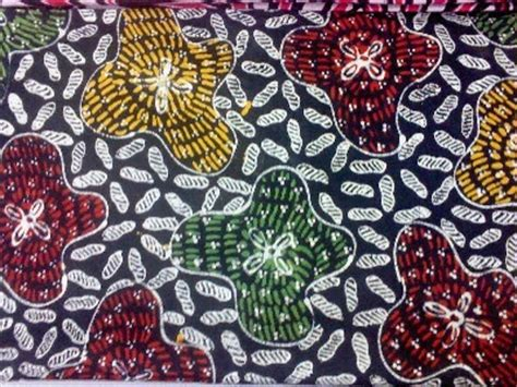 Batik Tulis Madura Pmk 07 aneka baju batik murah indonesia berkualitas macam macam