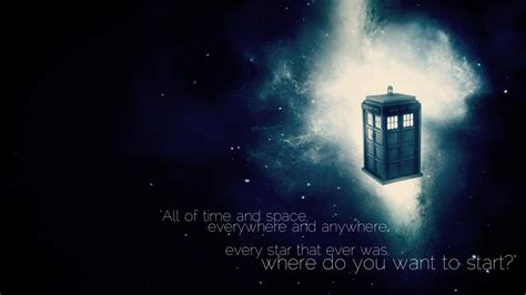 doctor who wallpaper and the tardis at make it personal doctor who wallpaper 2560x1440 56752