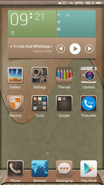 themes redmi note 3 which theme are you using for your redmi note 3 pro rn3
