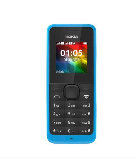 nokia mobiles price list in india nokia 105 dual sim price in india 25 apr 2018 compare