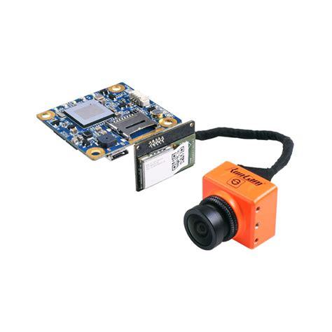 runcam split runcam fpv store