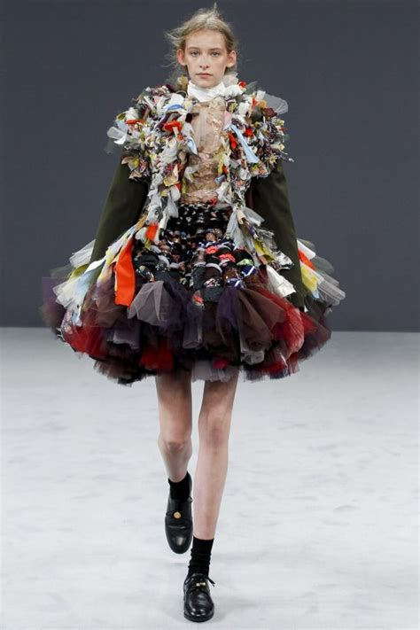 featured collection viktor  rolf fall  eco fashion talk