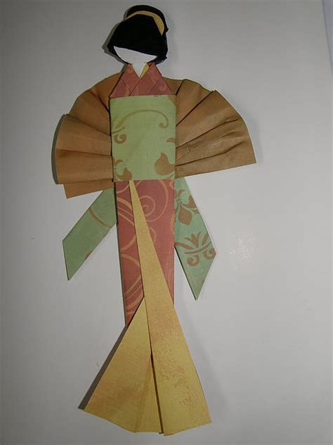imagenes manualidades japonesas manualidades japonesas imagui