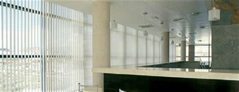 cortinas verticales puerto rico cortinas verticales puerto rico