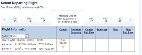 Alaska Air Low Fare Calendar Southwest Airlines Calendar Calendar Template 2016