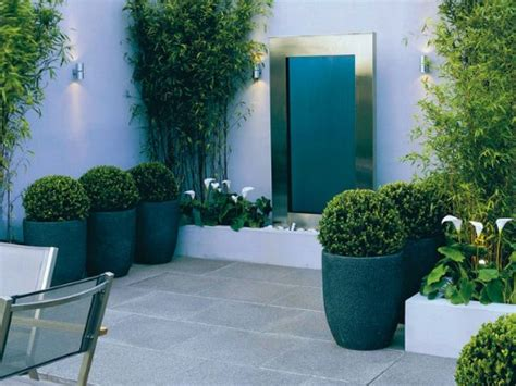insanely cool ideas to make your back yard the best place
