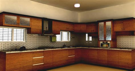 Home Interior Design Ideas India by 55 Modular Kitchen Design Ideas For Indian Homes In