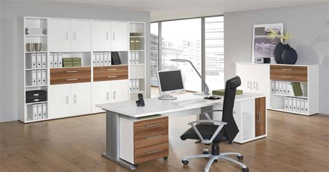 Upholstery Supplies Toronto by Laser Toner Cartridge Recycle Mura Cantilever Office Desk