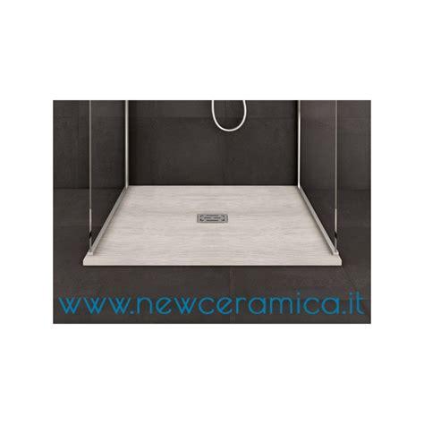 piatto doccia grandform stunning piatto doccia grandform contemporary skilifts