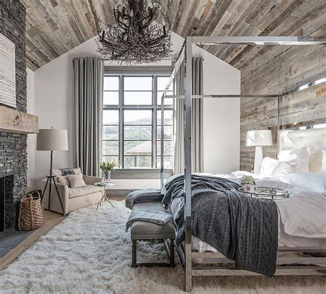 reclaimed wood bedroom 100 interior design ideas home bunch interior design ideas