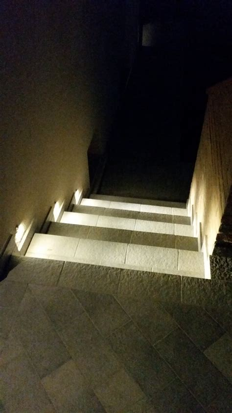 impianto di illuminazione impianto di illuminazione civile abitazione