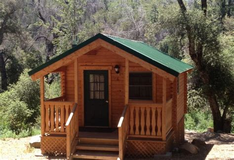 one room log cabin kits one room cabin kits pioneer log cabin conestoga log cabins