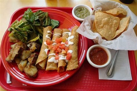 Zuzu Handmade Mexican Food - zuzu handmade mexican food restaurants 4140 abrams rd