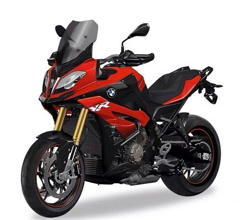 Bmw Motorrad S1000xr by Update Bmw S1000xr Coming Soon Gel 228 Nde Stra 223 Etastic