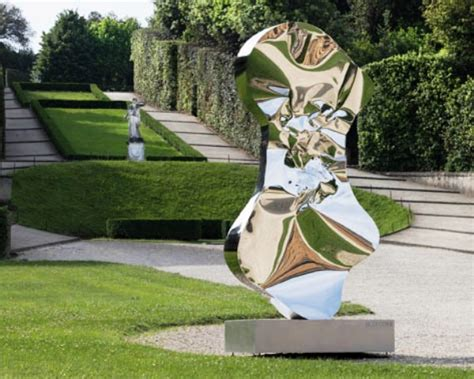 giardino di boboli a firenze al giardino di boboli l esposizione delle sculture