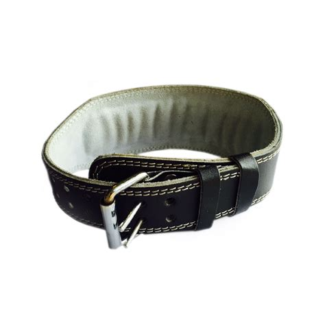 leather weightlifting belts best quality best pricing