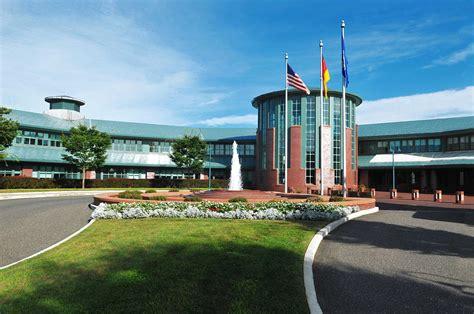 Boehringer Ingelheim Summer Internship Mba by Boehringer Ingelheim Names New U S Leader Fairfield Citizen