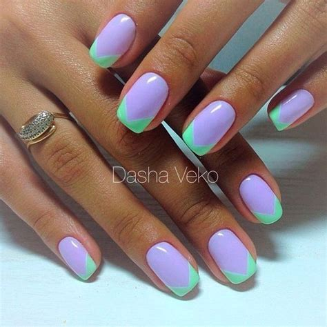 All Nail Designs by Best 20 Nail Ideas On Nail Designs