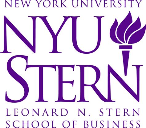 Nyu Mba Part Time Apply by Does Nyu A Program