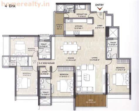 28 solitaire homes floor plans the solitaire for
