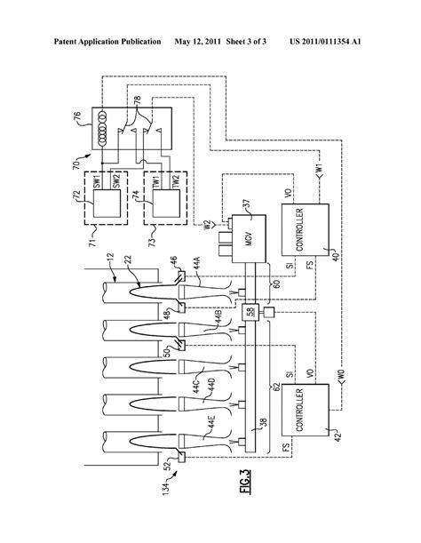 honeywell wiring diagram book honeywell wiring diagram