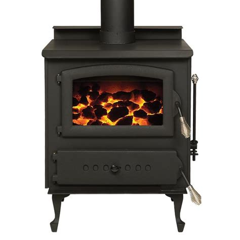 chiminea virginia beach buy pellet wood burning stoves in virginia beach