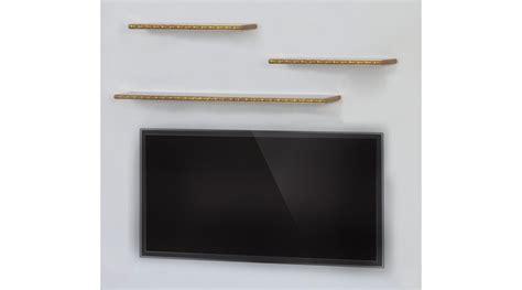 Ardn Ekmecel Dolap Atil Alanlar Ve Mobilya Modelleri | gitano duvar rafi siyah atil alanlar ve mobilya modelleri