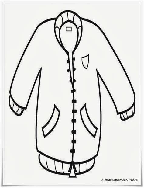 Baju Renang Anak Robocar Poli mewarnai gambar baju mewarnai gambar