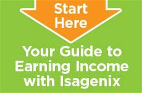 isagenix back office isagenix
