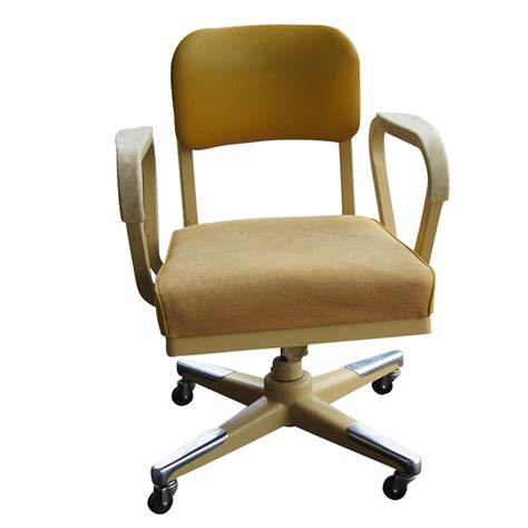 retro desk chair dining chairs