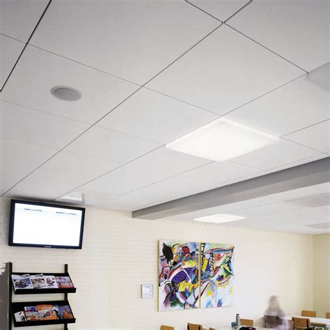Drop Ceiling Installation Contractors by Tile Ideas Metal Suspended Ceiling Panel Acoustic Doka