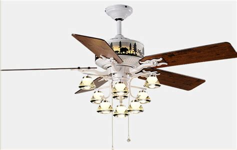 living room ceiling light fan living room decorative ceiling fan lights nzqo
