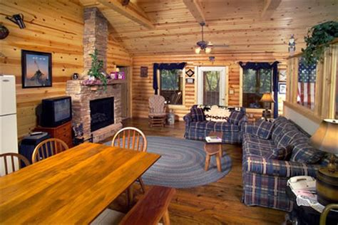 branson woods luxury cabins 8 bedrooms lots of cabins