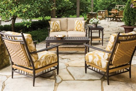 lloyd flanders patio furniture collection lloyd flanders premium outdoor furniture in