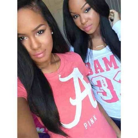 ms kendra natural hair 91 best images about glamtwinz on pinterest ios app my