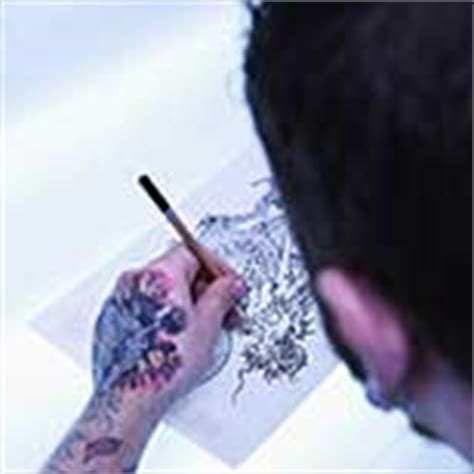 free design your own tattoo tattoo advice 101 aftercare faq history permanent