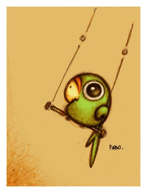 big swinging balls tumblr animalitos lindos fondos de aves