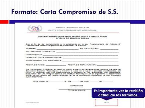 formato pago de refrendo como descargar el formato de pago de refrendo 191 com 211