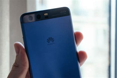 Images Of Huawei Mobile Phones