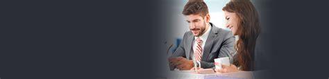 banca electro banca electr 243 nica empresas citibanamex