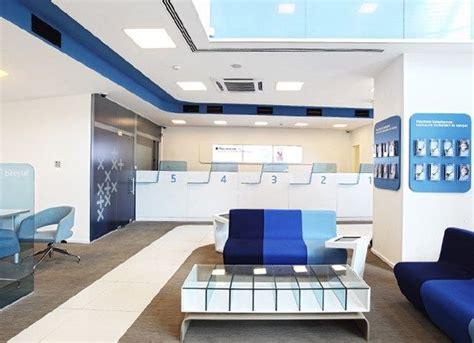 Bank Interior Design by 25 Best Ideas About Bank Branch On Pinterest Bank Interior Design Future Of Banking And