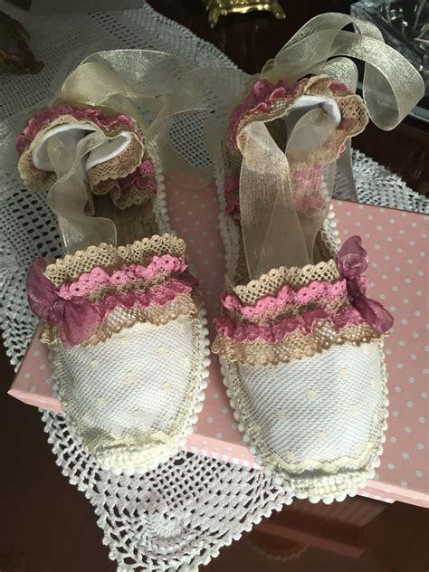 como decorar zapatillas de esparto para comunion apargatas de ni 241 a para 1 comunion apargatas pinterest