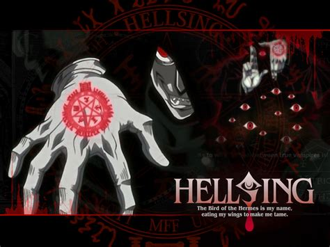 hellsing ultimate home hellsing hd anime wallpapers images femalecelebrity