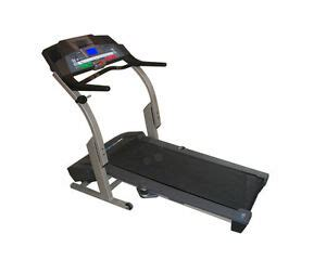 treadmill proform xp  treadmill
