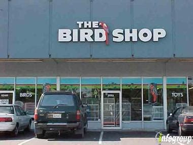 bird shop in sacramento ca 95841 citysearch