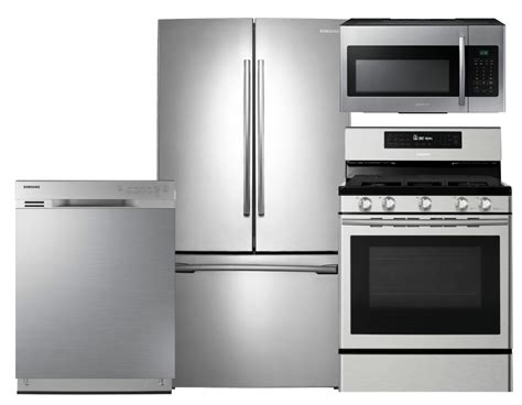 best buy kitchen appliances packages starquickyachts com