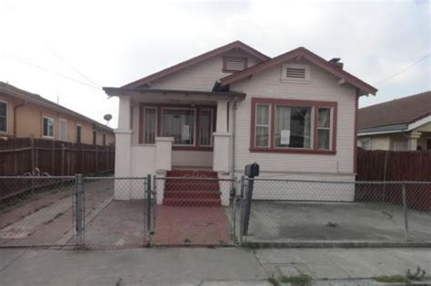 houses for sale in oakland ca oakland california reo homes foreclosures in oakland california search for reo